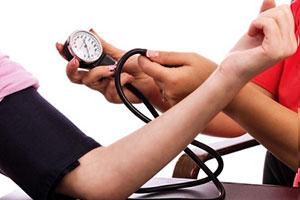 是不是这些因素让你的血压值测得不准雄霸?